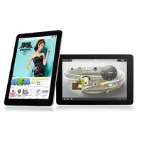 "10"" 3G Tablet pc with Bluetooth GPS Dual core CPU front/rear 2.0mpx IPS screen (M-10-QU)"