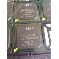 IC BGA STX7100YWCE STX7100
