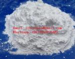 Raw Steroid Powders Metenolone  pharmaceutical intermediates