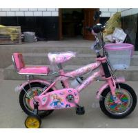 China Lovely Children Bicycle on sale
