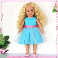 18 inch american girl doll clothes high quality doll clothes 18 inch