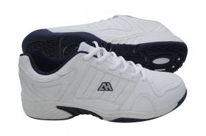 China Low price for hot selling tennis shoe of men,good quality on sale
