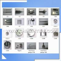 CEE 7 Plugs and Socket-Outlet Gauge