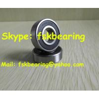 High Precision Radial Load KOYO Bearing in Japan for Electronic Equipment