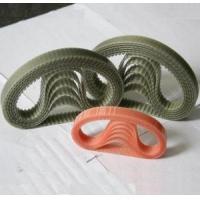 Polyurethane Timing Belt (T10)