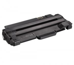 China 5,000 Pages yield, Compatible Toner Cartridges D1500 for DELL 1500 / Lexmark E321 on sale