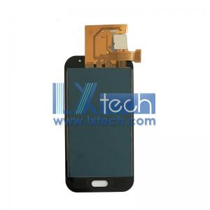 China J1ACE J110 LCD Screen Complete on sale