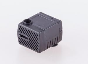 China 2W General Small Electric Efficient Submersible Water Pump With Low Noise For Aquarium and Hydroponic on sale