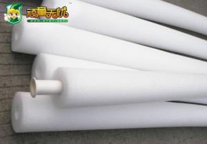 China EPE tube,EPE package material on sale