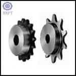 roller chain a c45,2062B17 Conveyor (Double Pitch) Chain Sprocket