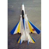 2.4G 2CH RC Glider airpane F15 ,RC Toys,RC Aircraft