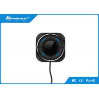 China Bluetooth Car MP3 Player FM Modulator Audio Player Wireless FM Transmitter Car Kit Handsfree on sale