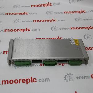 China BENTLY NEVADA PWA 77448-01T TDM SAMPLER ACCELEROMETER PCB CIRCUIT BOARD B468590 on sale
