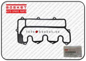 8-97071699-1 8970716991 Japanese Truck Parts ISUZU XD 3LD1