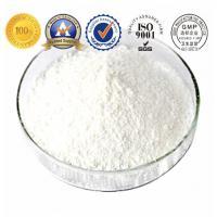 CAS 841205-47-8/1202044-20-9 Pharmaceutical Raw Materials Ostarine MK-2866 Enobosarm