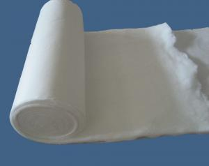 China Medical Disposable Medical Consumables Absorbent Cotton Wool Roll Soft / Non - Irritating on sale