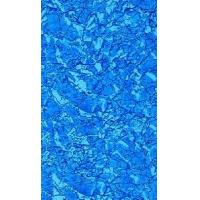 Rocky Swimming Pool Liner