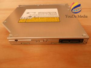 Quality Sony 8X Laptop Blu-ray Drive Slimline BD-ROM DVD-ROM For Dell Studio for sale