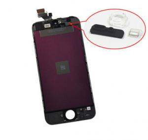 China Mobile Phone LCD iphone lcd iphone 5 lcd digitizer on sale