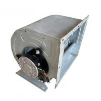 China Direct Driven Centrifugal Blower Fan , Multistage EC Centrifugal Ventilation Fans on sale