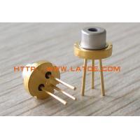 850nm 10mw laser diode.