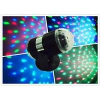 Flower magic Ball  , stage effect light disco light , DJ light