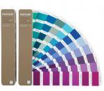 PANTONE Color Guide TPX FHIP100