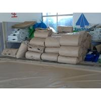 Fuushan Competitive Price Collapsible Pillow PVC Hot Water Tank Price