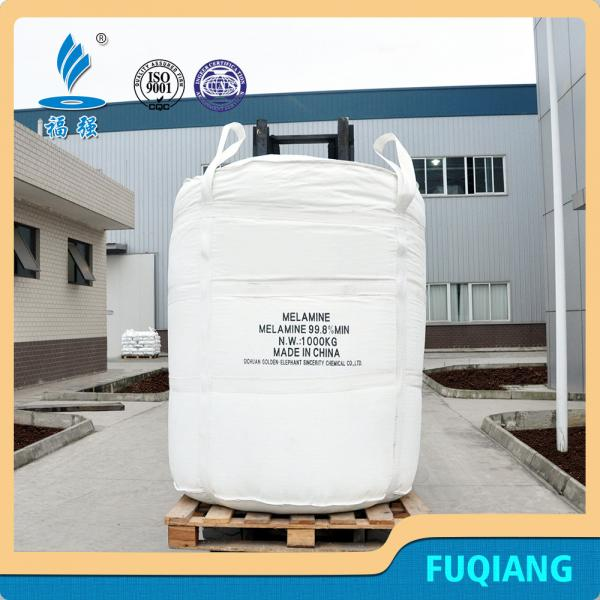 f8b4765630 Jumbo big bag pp bulk bag  ton bag for fertiliser cement disposable garbage  Images