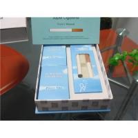 Super Mini Cigarette