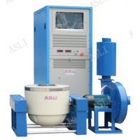Electromagnetic vibration testing machine 350000N Max Sine force 3 - 3500 HZ