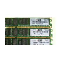 China Server Memory card use for HP BL860C BL870C  ddr2  AD345A on sale