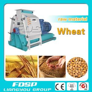 China China Best Service  machine for grinding corn& milling machine&hammer mill for grain on sale