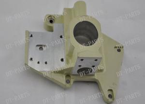 China 61509007 Mechanical Parts Elevator Carriage Assembly For Auto Cutter Gt7250 on sale