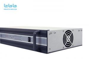 China Pure Sine Wve Power Inverter 24VDC/48VDC Industrial Type on sale