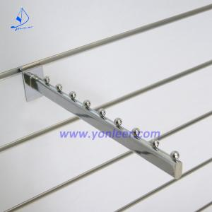 China Manufacturer store metal hooks for clothes hanger on sale