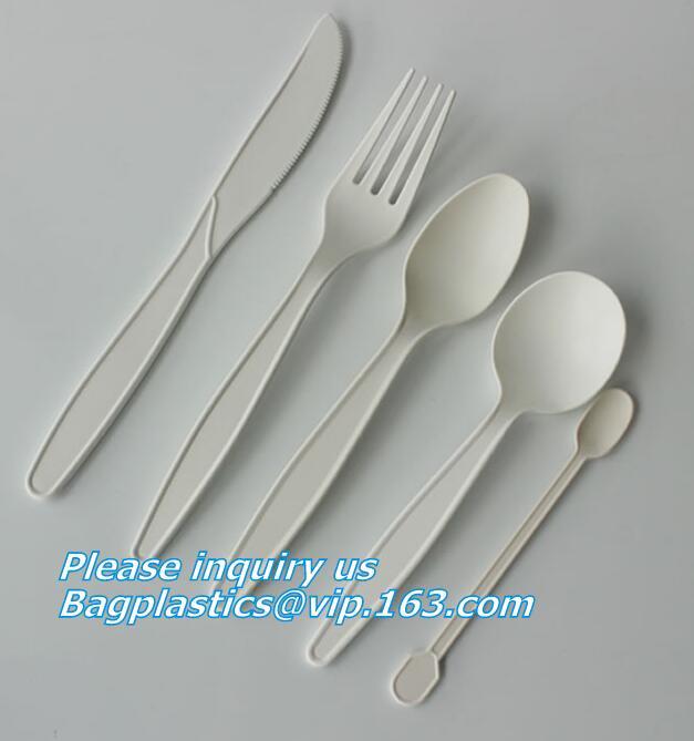 Plastic corn starch biodegradable meat tray, Cornstarch