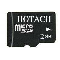1GB-64GB Micro SD TF Memory Card MICROSD Card for MP4 Bluetooth Speaker Phones