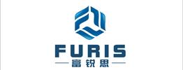 China Tablet Press Machine manufacturer