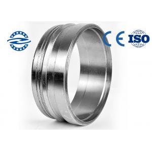 China Stainless Steel Pipe Flange 150L Sae Flanges Hydraulic CCS Certification on sale
