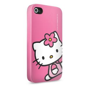 China beautiful girl logo on Mobile phone case for iphone 4G with high quality on sale