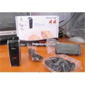 China New Laserkey Celluon CL850 Laser Virtual Projection Keyboard on sale