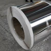 1050 O Aluminium Foil Roll / Aluminum Sheet Coil For Dry Type Transformer Windings