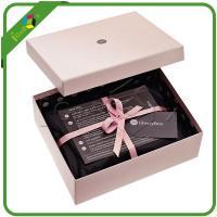 Gift Box / Gift Paper Box /  Paper Gift Box