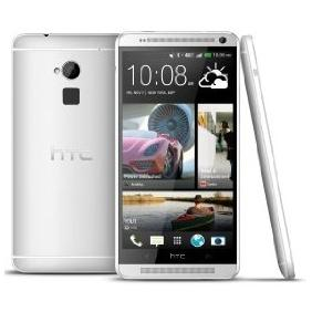 China HTC One Max 803S Silver on sale