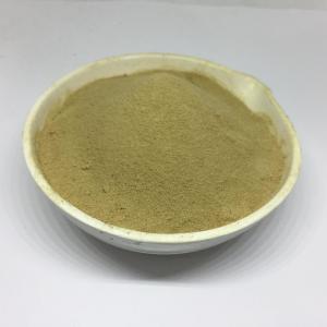 free fertilizer samples