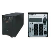 China Apc Smart-UPS, 800 Watts / 1000 Va on sale