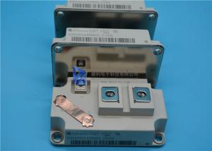 China Single Switch IGBT Power Module Fast Free Wheeling Diode 1200V 300A BSM200GA120DN2 on sale