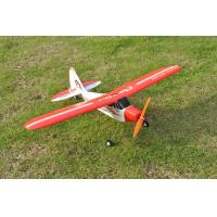 China Smallest Standard 4CH Radio Control Electric Ready To Fly RC Planes Helicopters ES9903C on sale