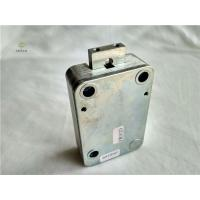 Smart Operation Electronic Combination Lock 1-19min Open Time Needs 9V Battery